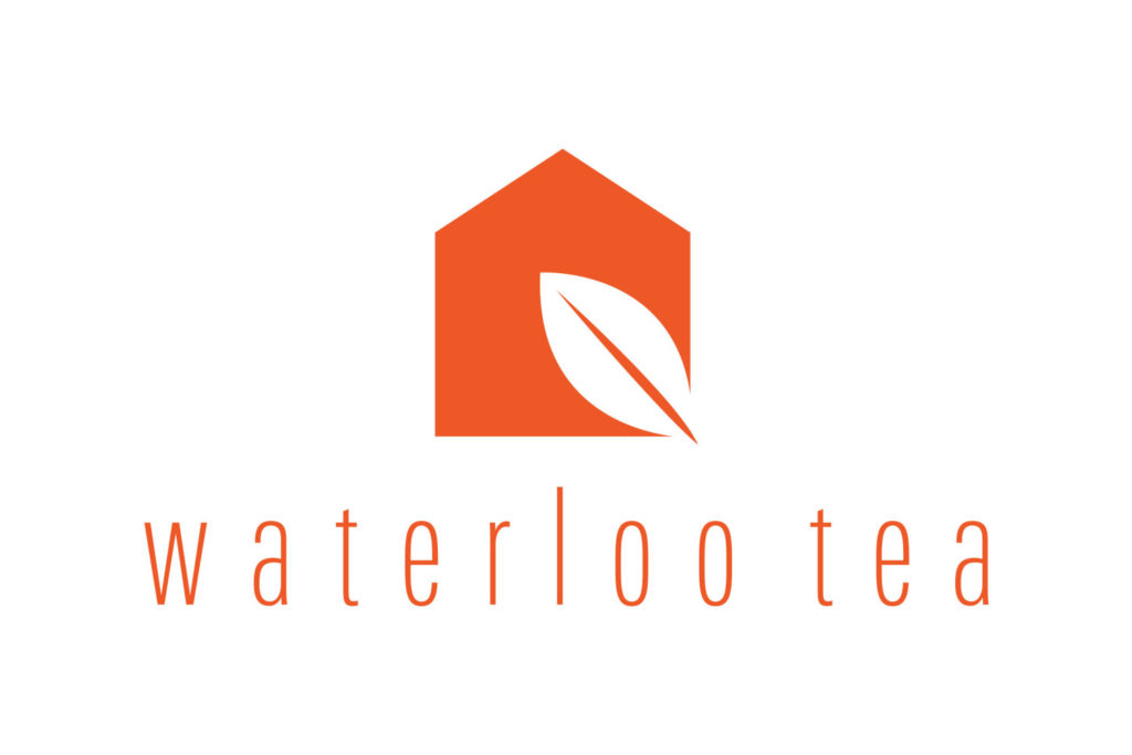 waterlootea_logo