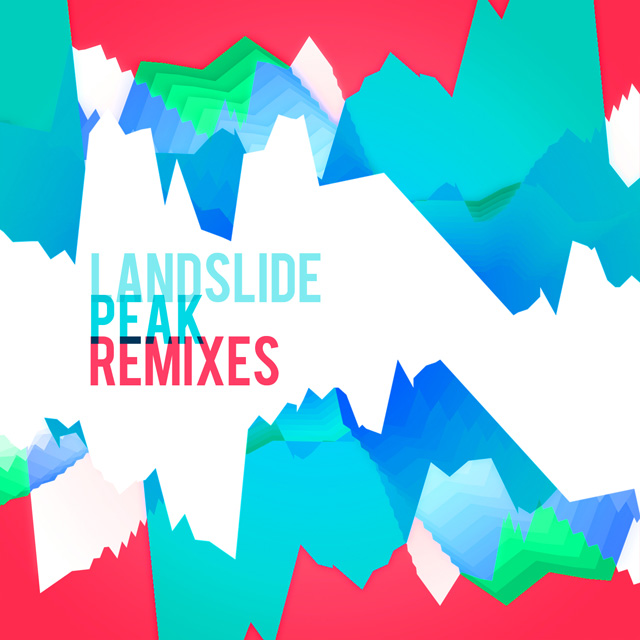 remix_peak