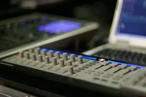 Novation_Remote_Zero_SL