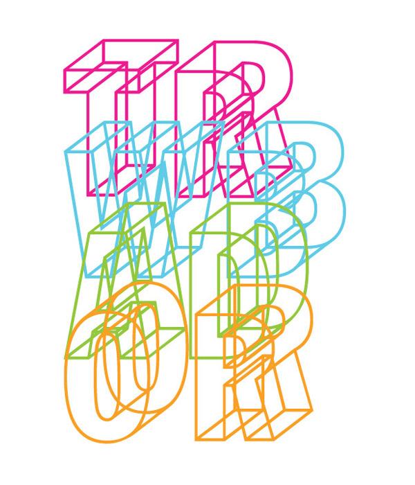 trbador_type_tshirt