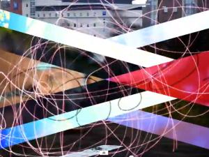 Breakthrough video (Trwbador feat ESSA)