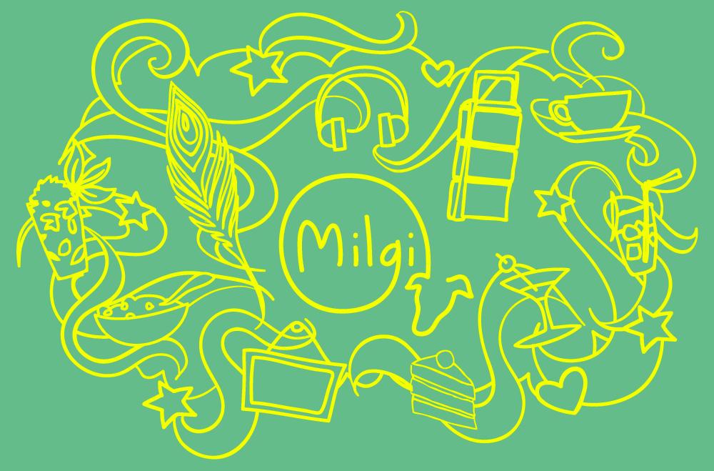 milgi-swirl