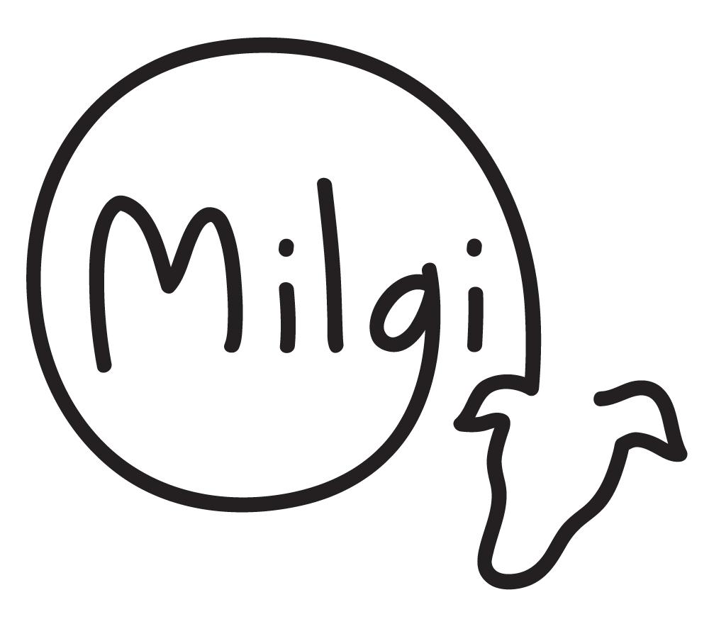 milgi_logo