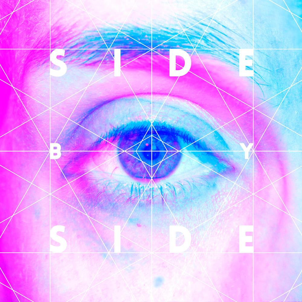sidebyside_whitetext_WEB