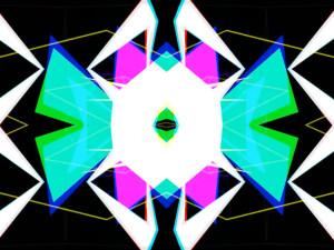 Vast Space (Cotton Wolf remix)