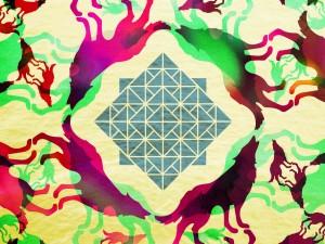 Trwbador – Several Wolves Album