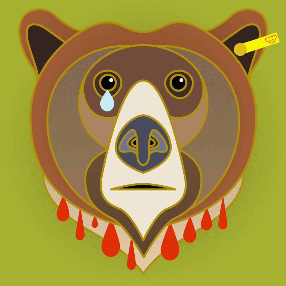 beartexture