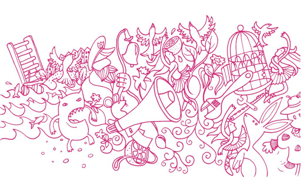 sherman_springcover_doodle_for-inside