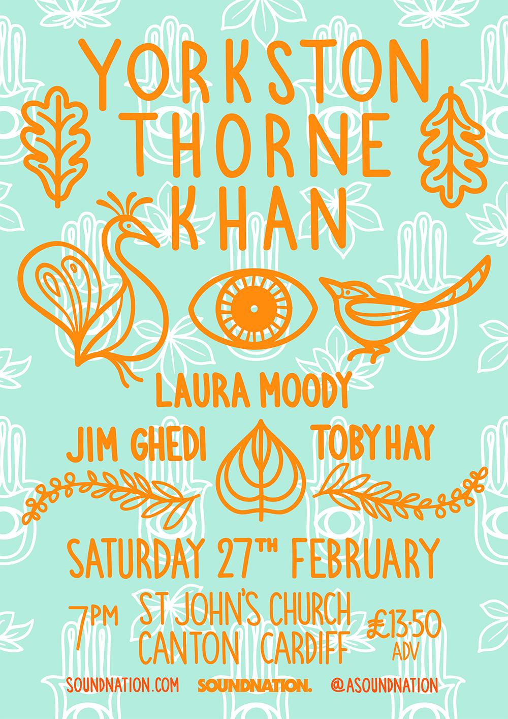 yorkstonthornekhan_web_poster