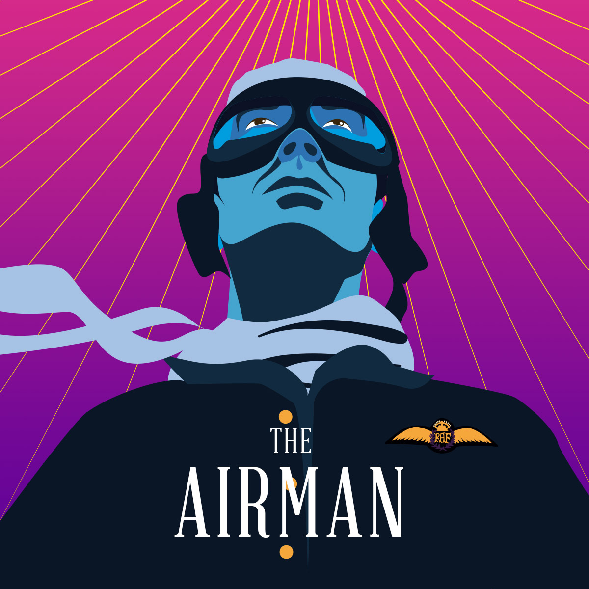 WM_Airman