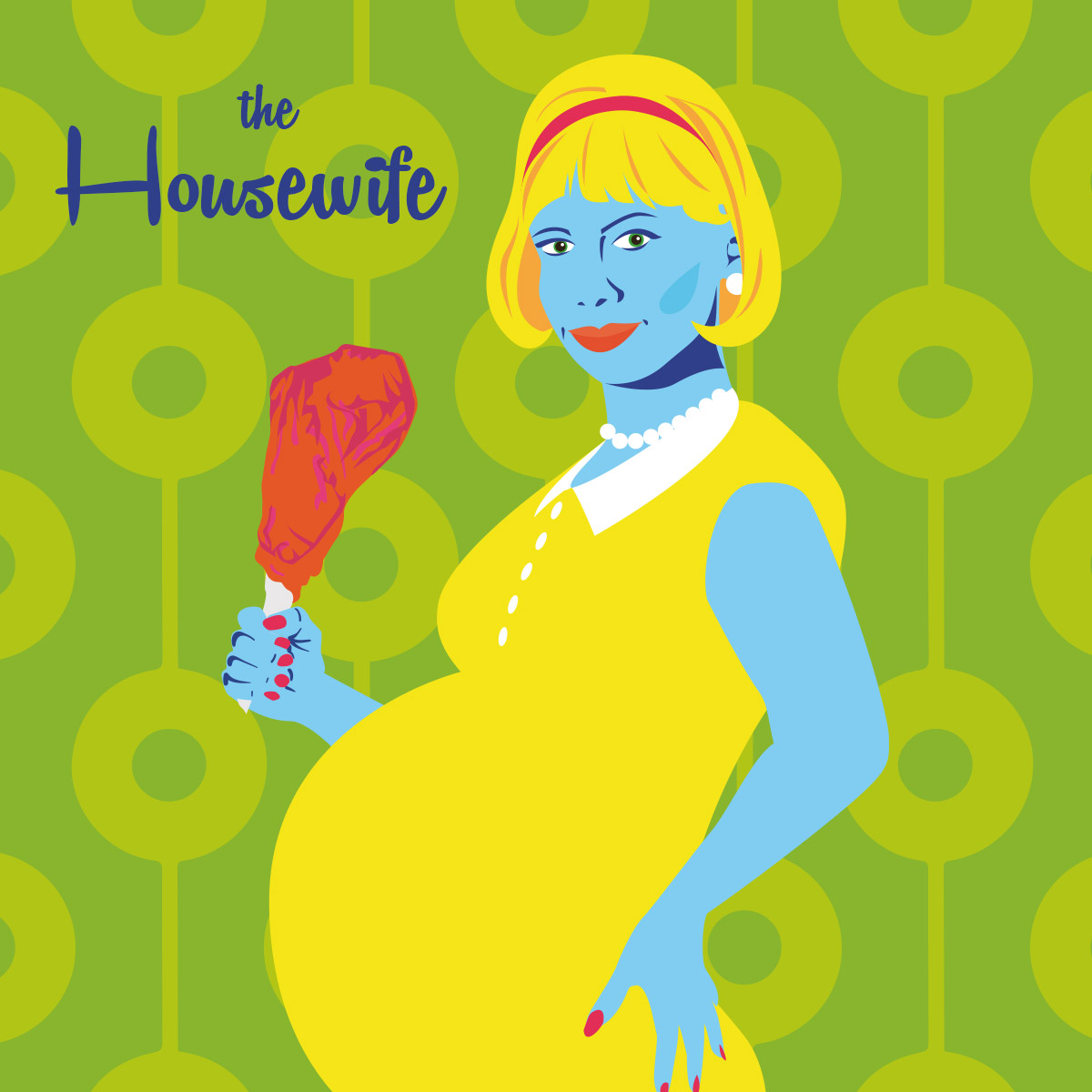 WM_Housewife