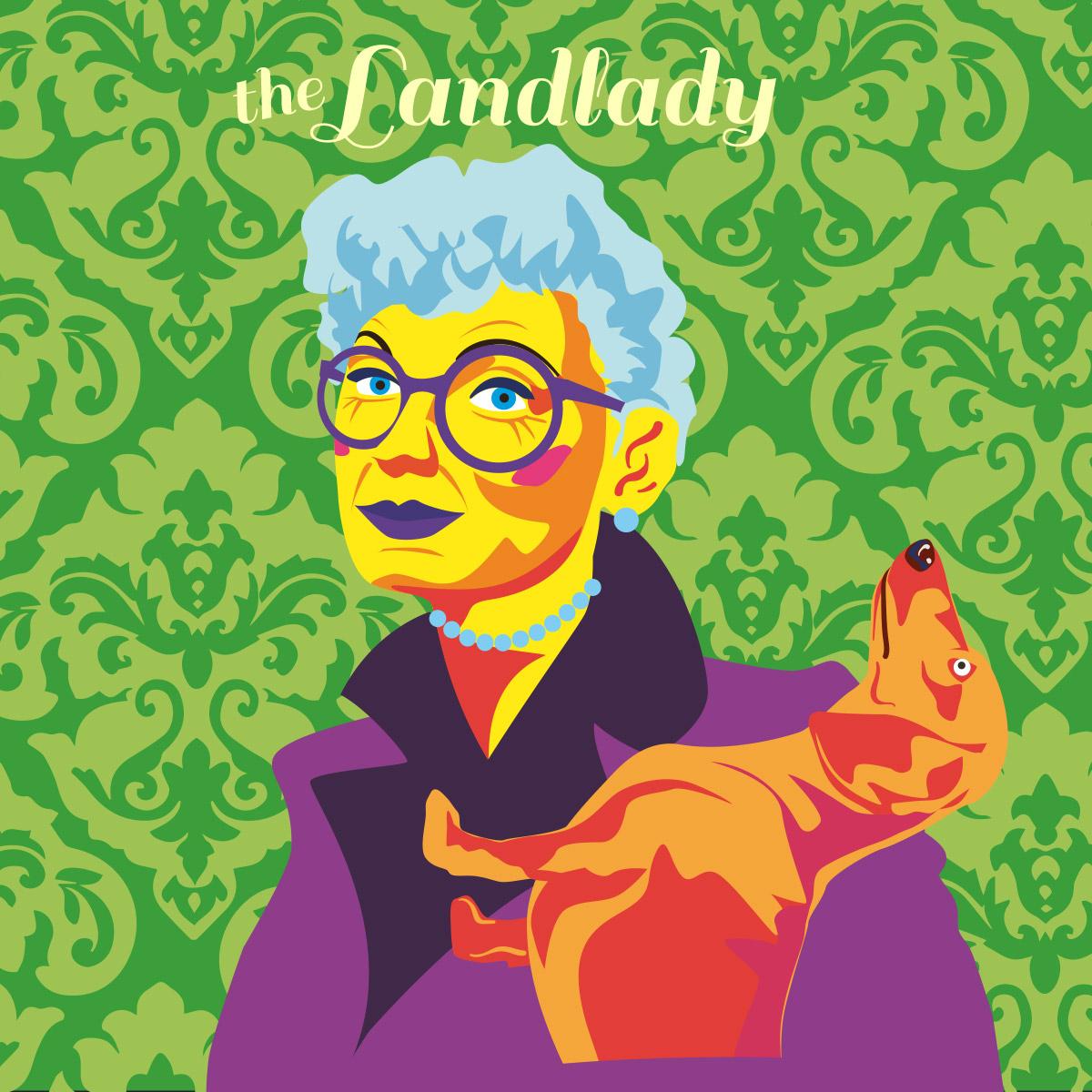WM_landlady
