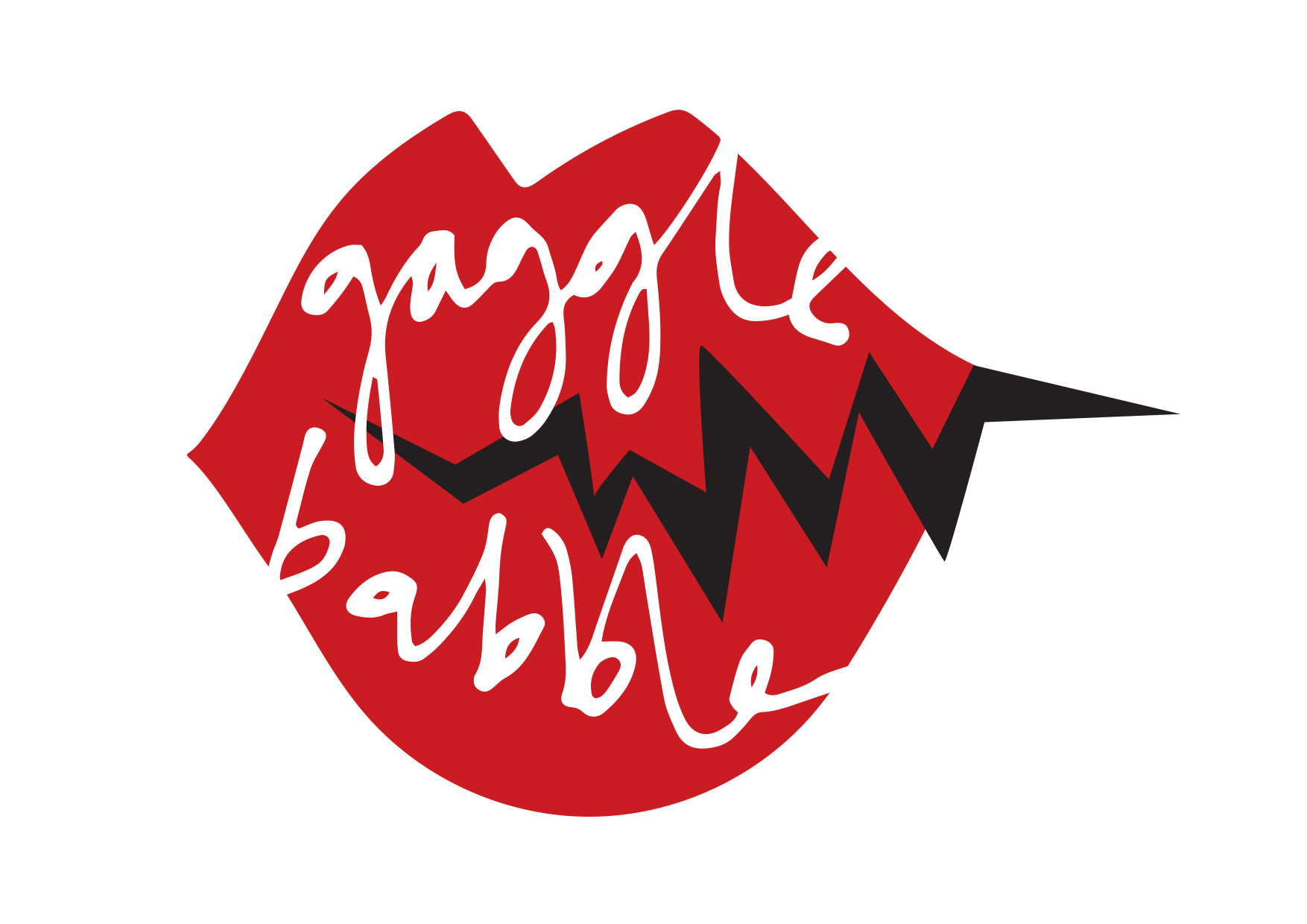 gagglebabble_full_lips_WEB