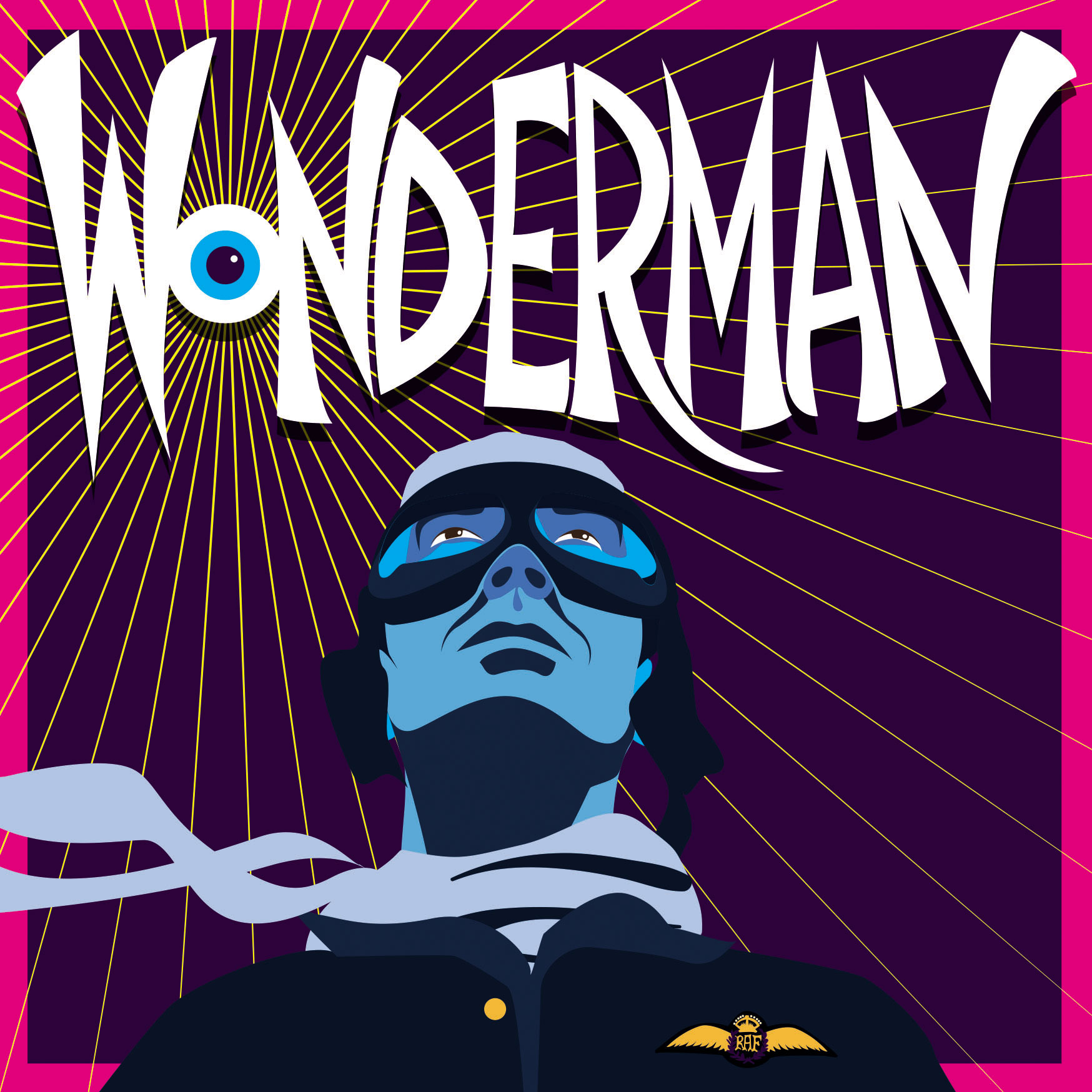wonderman_square