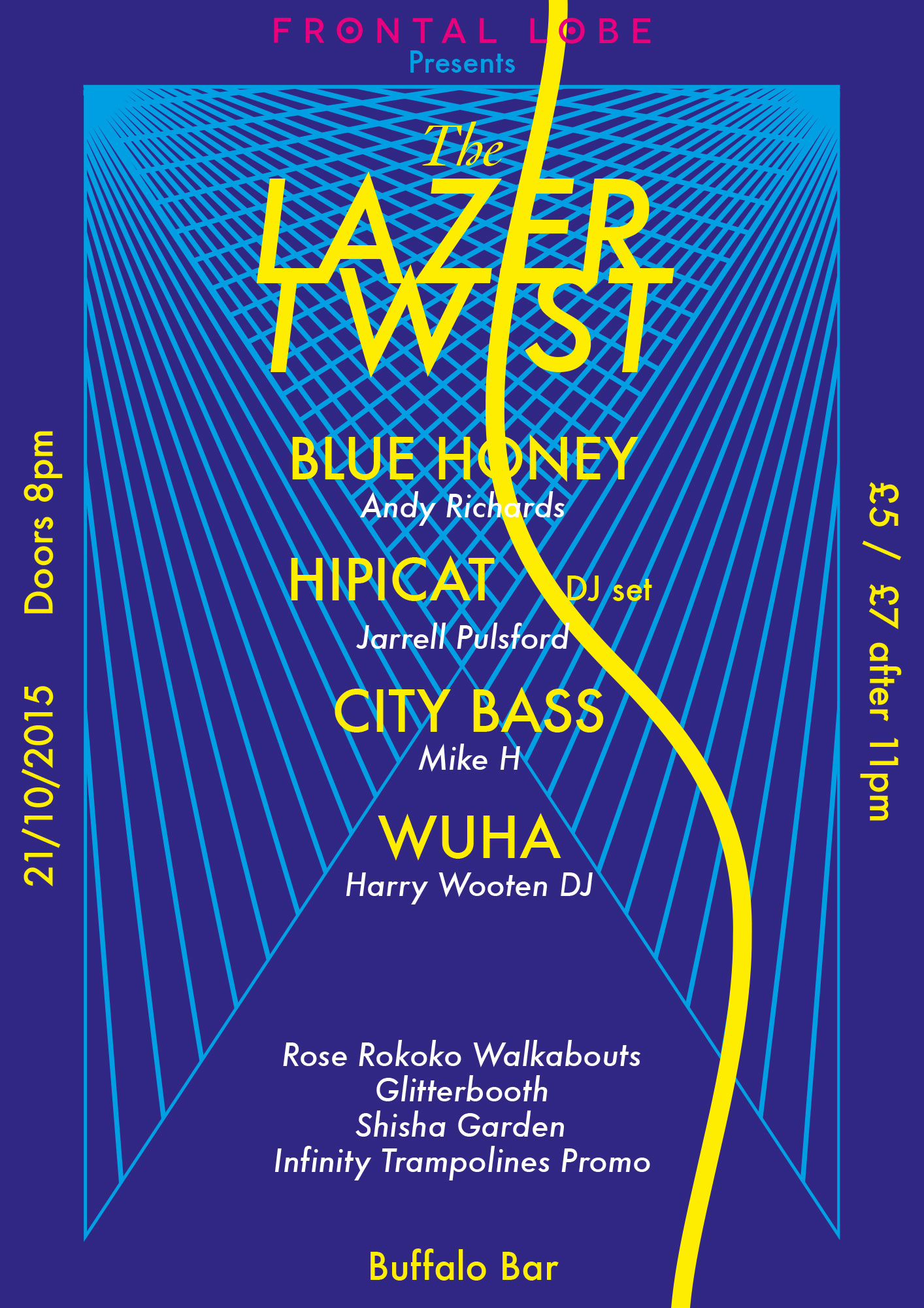 frontal-lobe-lazer-twist-oct-2015_web_new