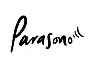 Parasono